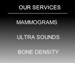 Ultrasounds | Imaging for Women | Pelvic Ultrasound, OB
